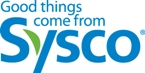 Sysco_Resized
